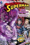 Superman (2012) 28