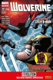 Wolverine/Deadpool 15