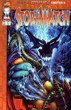 Stormwatch (1993) 22