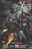 All-New X-Men (2013) HC 05: One Down