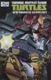 Teenage Mutant Ninja Turtles New Animated Adventures (2013) 15