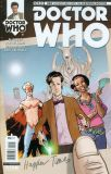 Doctor Who: The Eleventh Doctor (2014) 15