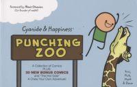 Cyanide & Happiness: Punching Zoo TPB