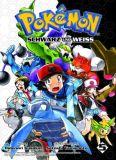 Pokémon: Schwarz und Weiss 05