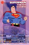 Superman for all Season 04