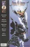 StormWatch (2003) 10