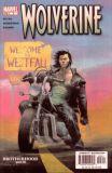 Wolverine (2003) 03