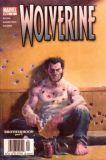 Wolverine (2003) 02