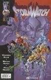 StormWatch (2003) 11