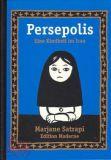 Persepolis 1: Eine Kindheit im Iran