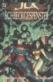 DC Premium (2001) HC 030: JLA: Schreckgespenster