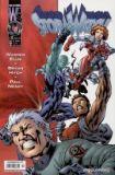 StormWatch (2003) 12