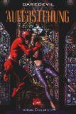 Marvel Exklusiv HC 011: Daredevil: Wiedergeburt