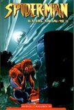 Marvel Exklusiv HC 024: Spider-Man: Die ersten Jahre II