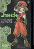 .hack 01