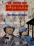 Blueberry 31: Die Jugend von Blueberry Nr. 8