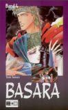 Basara 04