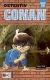 Detektiv Conan 025