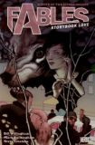 Fables TPB 03: Storybook Love