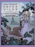 Fairy Tales of Oscar Wilde 4: The devoted Friend / The Nightingg