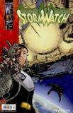 StormWatch (2003) 13