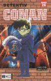 Detektiv Conan 026
