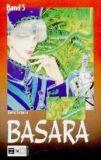Basara 05