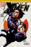 X-Men (2001) 042