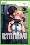 BTOOOM! 05