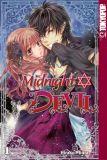Midnight Devil 01