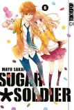 Sugar * Soldier 06