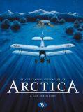 Arctica 06: Auf der Flucht