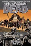 The Walking Dead (2006) Hardcover 21: Krieg, Teil 2