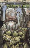 Teenage Mutant Ninja Turtles: Turtles in Time (2014) 04