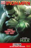 Iron Man/Hulk (2013) 15 - Marvel NOW!