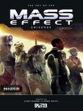 Mass Effect - Artbook