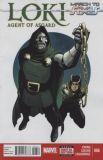 Loki: Agent of Asgard 06