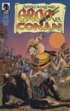Groo vs. Conan (2014) 03