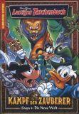 Lustiges Taschenbuch Collection - Kampf der Zauberer 04: Die Neue Welt