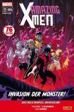 Amazing X-Men (2014) 04