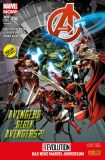 Avengers (2013) 16
