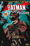 Batman (2012) 29: Jahr Null