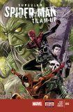 Spider-Man (2013) 16: Goblin Nation