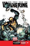 Wolverine/Deadpool 16