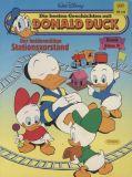 Die besten Geschichten mit Donald Duck Klassik Album (1984) SC 19: Der heldenmütige Stationsvorstand