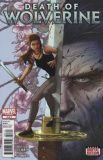 Death of Wolverine (2014) 03