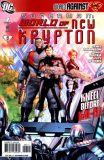 Superman: World of New Krypton 07