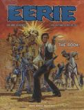 Eerie Archives HC 17