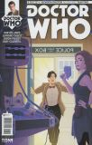 Doctor Who: The Eleventh Doctor Year Two (2015) 07