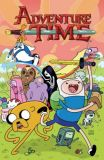 Adventure Time 02